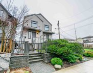 4262 Inverness Street, Vancouver image