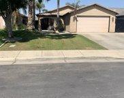 3519 Villa Lante, Bakersfield image