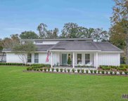 3727 Woodland Ridge Blvd, Baton Rouge image
