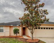 86783 CARTESIAN POINTE DR, Yulee image