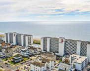 3700 Boardwalk, Sea Isle City image