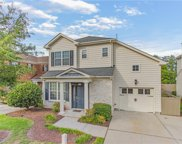 631 Sweet Leaf Place, South Chesapeake image