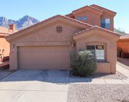 192 E Brearley, Oro Valley image