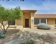 13635 W Countryside Drive, Sun City West image