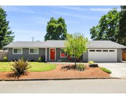 2334 12TH  AVE, Forest Grove image