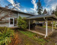 5318 145th St SW, Edmonds image