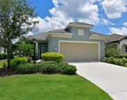 12712 Deep Blue Place, Lakewood Ranch image