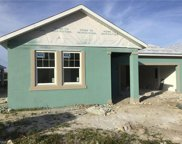 14532 Topsail Dr, Naples image