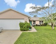 5437 Landis Avenue, Port Orange image