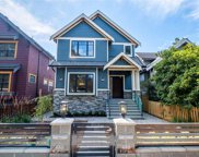 852 W 18th Avenue, Vancouver image