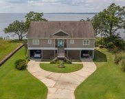 3753 Andrew Jackson Dr, Pace image