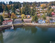9307 N Harborview Dr, Gig Harbor image