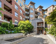 5440 Leary Ave NW Unit 529, Seattle image