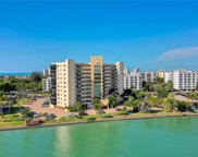 4263 Bay Beach LN Unit 114, Fort Myers Beach image
