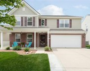3798 Dusty Sands Road, Whitestown image