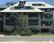 1302 Hwy 98 Unit 3H, Mexico Beach image