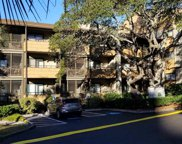 9501 Shore Dr. Unit B-324, Myrtle Beach image