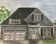 105 River Pines Trail, Greer image