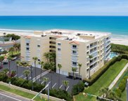 925 N Highway A1a Unit #201, Indialantic image