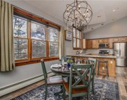 680 Main Unit 35, Breckenridge image