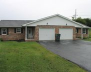 275-277 BEVERLY DRIVE, Abingdon image