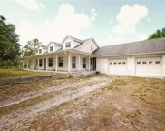 18731 Fichters Creek LN, Alva image