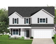 Lot 21 Sweetbrier Drive, Burgaw image