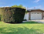 10531     Lampson Avenue, Garden Grove image