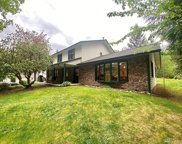 21637 290th Ave SE, Maple Valley image