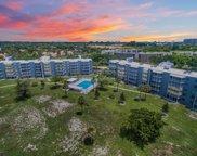 6661 NW 2nd Avenue Unit #Ph-B, Boca Raton image