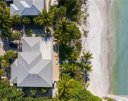 6603 Gulfside Road, Longboat Key image