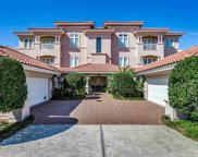 8625 San Marcello Dr. Unit PH 9-301, Myrtle Beach image