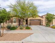 21387 S 219th Place, Queen Creek image