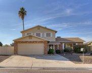 10008 N 52nd Drive, Glendale image