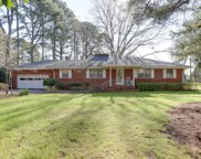1042 St. Lawrence Drive, Central Chesapeake image