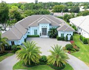 796 Anderson Dr, Naples image