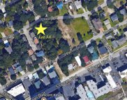 Lot 3A Holly Dr., North Myrtle Beach image