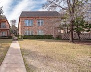 4405 Bellaire Drive S Unit 118 S, Fort Worth image