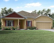 523 Nw 32nd  Place, Cape Coral image