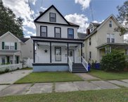 113 W W 34th Street, West Norfolk image