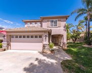 1139 Castlemere Court, Simi Valley image