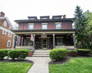 1319 New Jersey  Street, Indianapolis image
