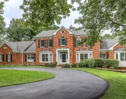 425 Conway Wold Byway, Creve Coeur image