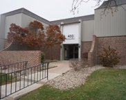 400 74Th Street Unit V-202, Downers Grove image