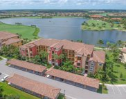 17941 Bonita National  Boulevard Unit 312, Bonita Springs image