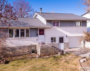 1517 Spaulding Lane, Pocatello image