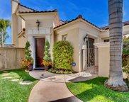 7705     Concerto Ln, Rancho Bernardo/4S Ranch/Santaluz/Crosby Estates image