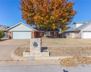 1417 NW 184th Street, Edmond image