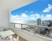 4401 Collins Ave Unit #2606&2608, Miami Beach image