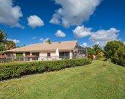 11170 Highland Circle, Boca Raton image